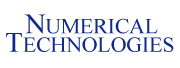 Numerical Technologies Incorporated.